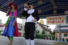 dzień_dziecka_2011_11