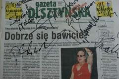 phoca_thumb_l_gazeta
