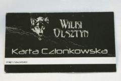 phoca_thumb_l_karta czlonkowska Klubu Wilki