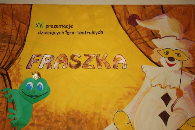 phoca_thumb_l_fraszka_2012_01