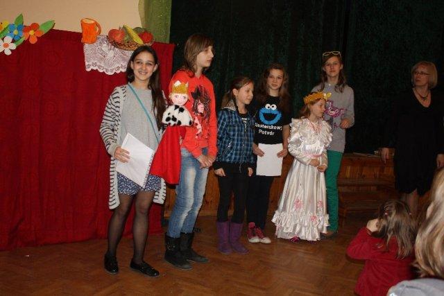 phoca_thumb_l_fraszka_2012_12