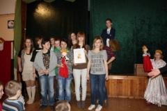phoca_thumb_l_fraszka_2012_15