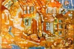 44-Danuta-Michalowicz-I-Nagroda-kopia