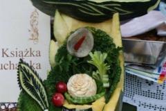 phoca_thumb_l_kulimaria04