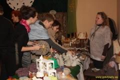 phoca_thumb_l_mikolajkowe_klimaty_2011_5