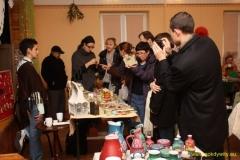 phoca_thumb_l_mikolajkowe_klimaty_2011_7