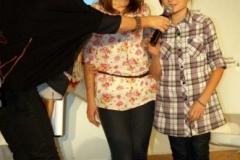 phoca_thumb_l_perfecta_2011_2