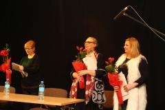 teatr_201716