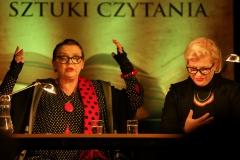 Teatr przy stoliku - 23.11.2019r.