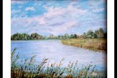nad-jeziorem