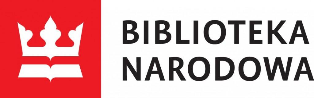 bib_nar