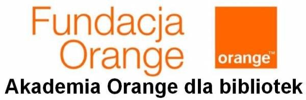 fundacja_orange