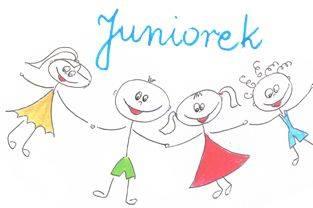 przed_juniorek