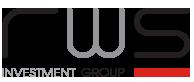 rwsgroup-logo